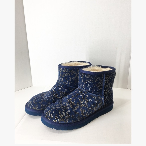 UGG 2966 ChaussuresUGG Chaussures | 3c6885b - e7z.info